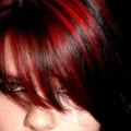 Divatos frizura