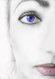 Hipoallergén szemfestékek