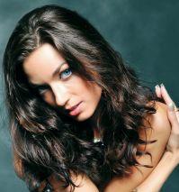 frizura hosszú hajból