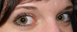 szemfestés tippek barna szemhez